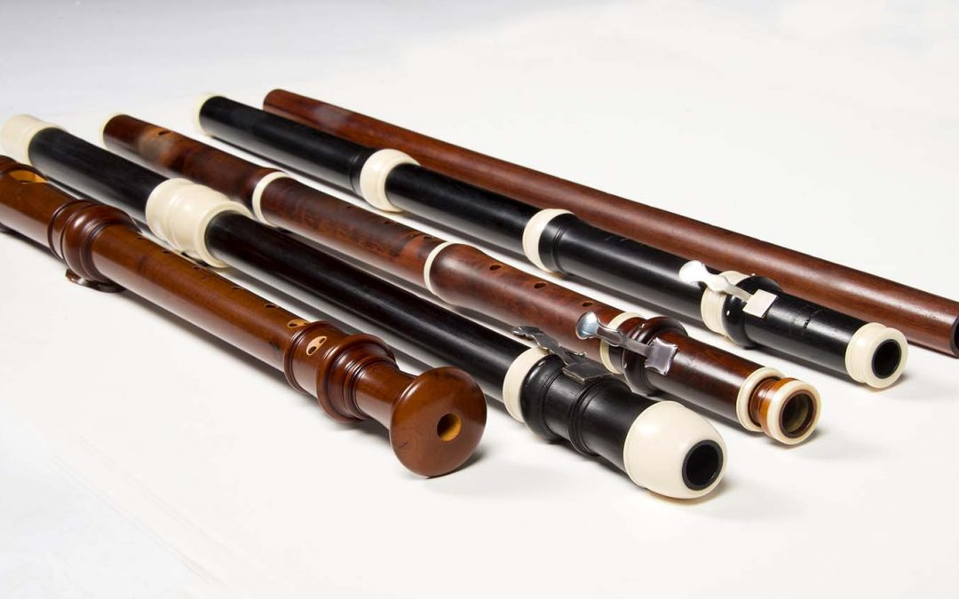 UWO to host one-of-a-kind flute recital