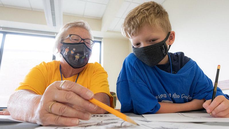 Grandparents University returns to UWO for summer 2021