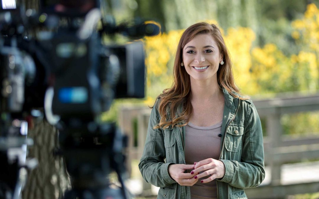 Distinguished young UW Oshkosh journalism, communication alumni to be honored