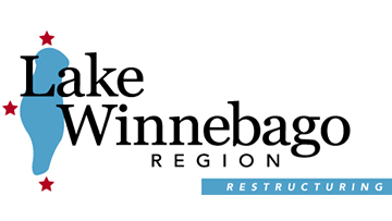 Lake Winnebago Region Restructuring — Three campuses. One university.
