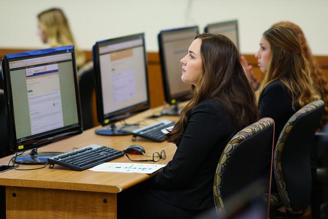 Student-managed investment program at UWO reaches key milestones