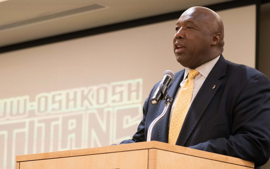 Sims appointed to NCAA constitution committee