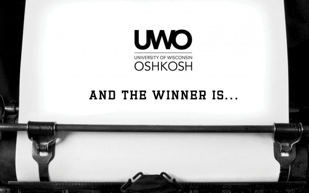 UWO senior Macrina Schry wins 2020 Student Playwriting Contest