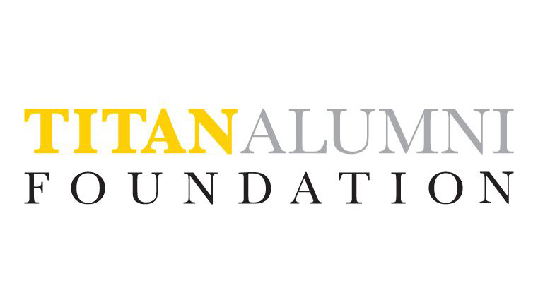 Titan Alumni Foundation launched to support UW Oshkosh fundraising efforts