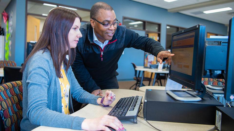 Credit transfer planning now easier for prospective UW Oshkosh students