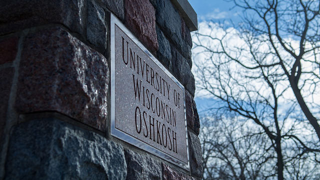 UW Oshkosh earns reaccreditation