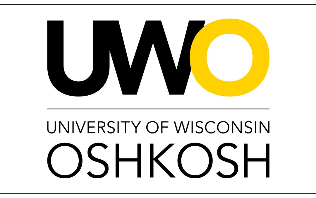 UW System Regents approve UWO brand, name change