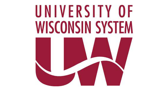 UW System honors achievements of LGBTQ+ advocates and allies across UW System