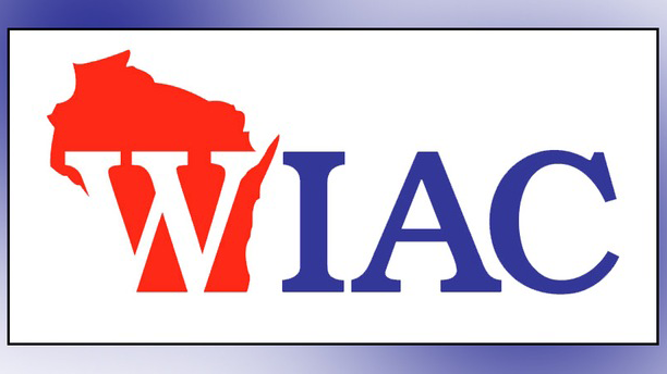 WIAC issues statement on COVID-19