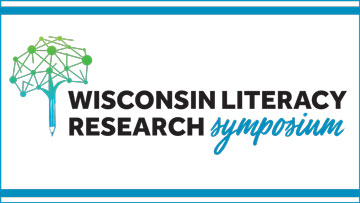 UW Oshkosh symposium features the latest in literacy research