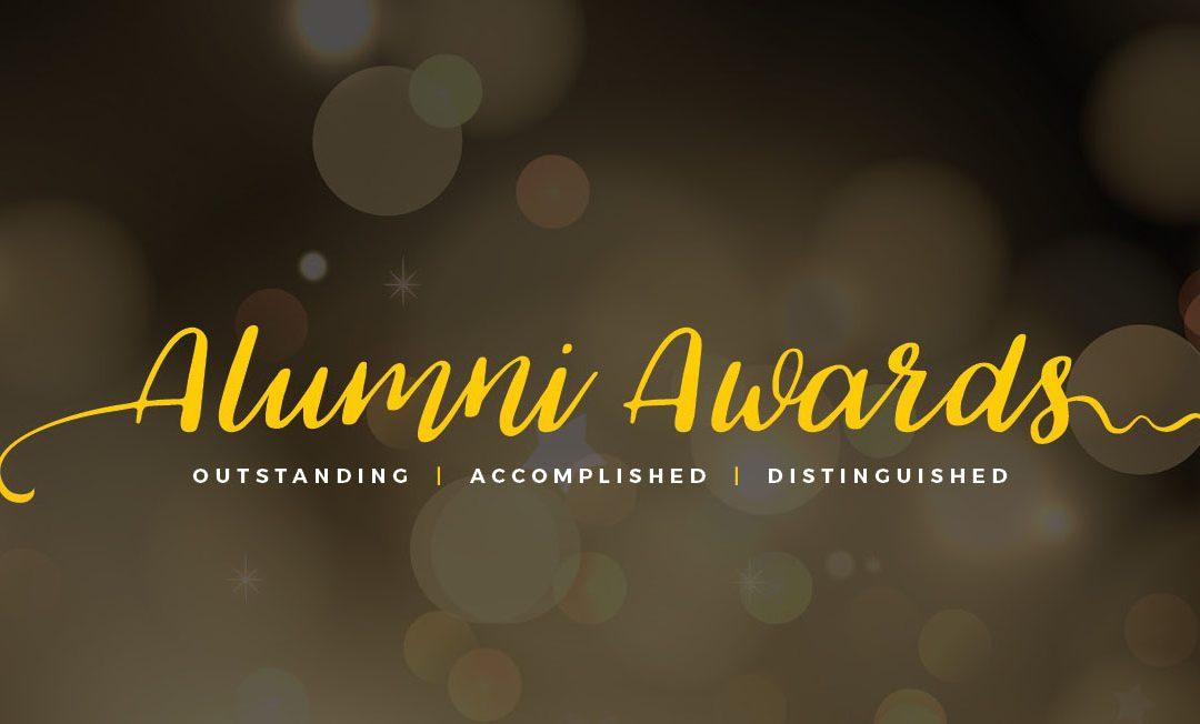 Nominations open for top UWO alumni awards