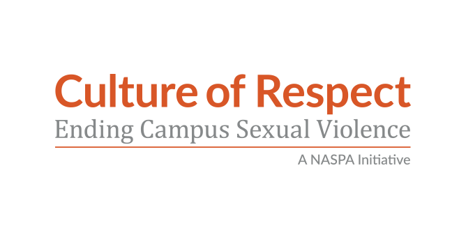 UW Oshkosh first in Wisconsin to join Culture of Respect Collective