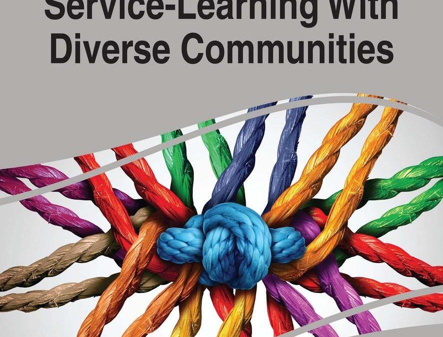 UW Oshkosh professors develop social justice resources for educators