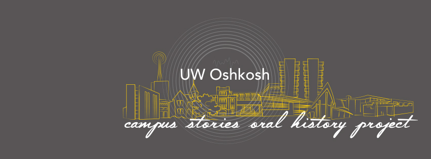 Share your UWO story: Volunteers needed for Campus Oral History Project
