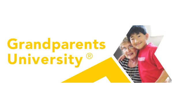 Grandparents University is coming to UWO this summer
