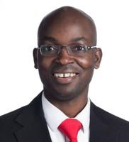 Kazeem Akinyele