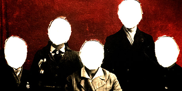 """UW Oshkosh Kalinoski's """"Beast on the Moon"""" opens in London"""