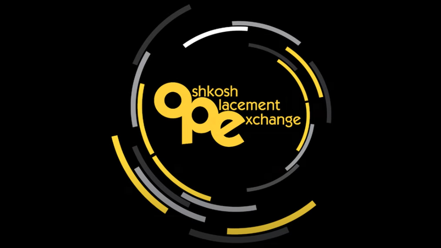 UWO changes up the Oshkosh Placement Exchange amid pandemic