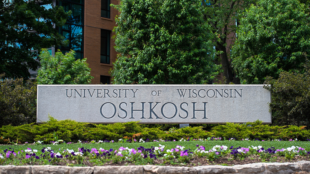 Spring 2018 Dean's List, Honor Roll released - UW Oshkosh