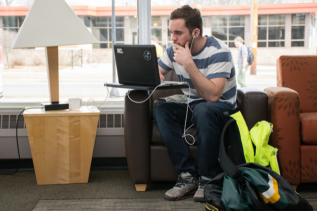 New one-stop shop to transform UW Oshkosh's scholarship application process