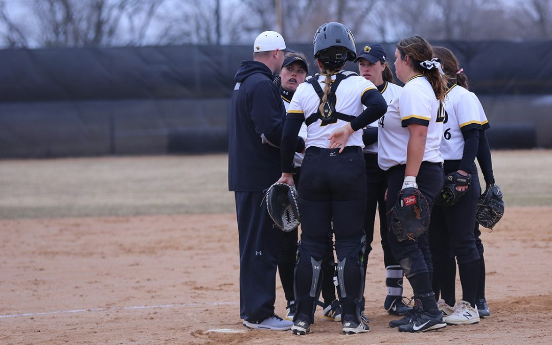 UWO athletics promotions schedule set for spring