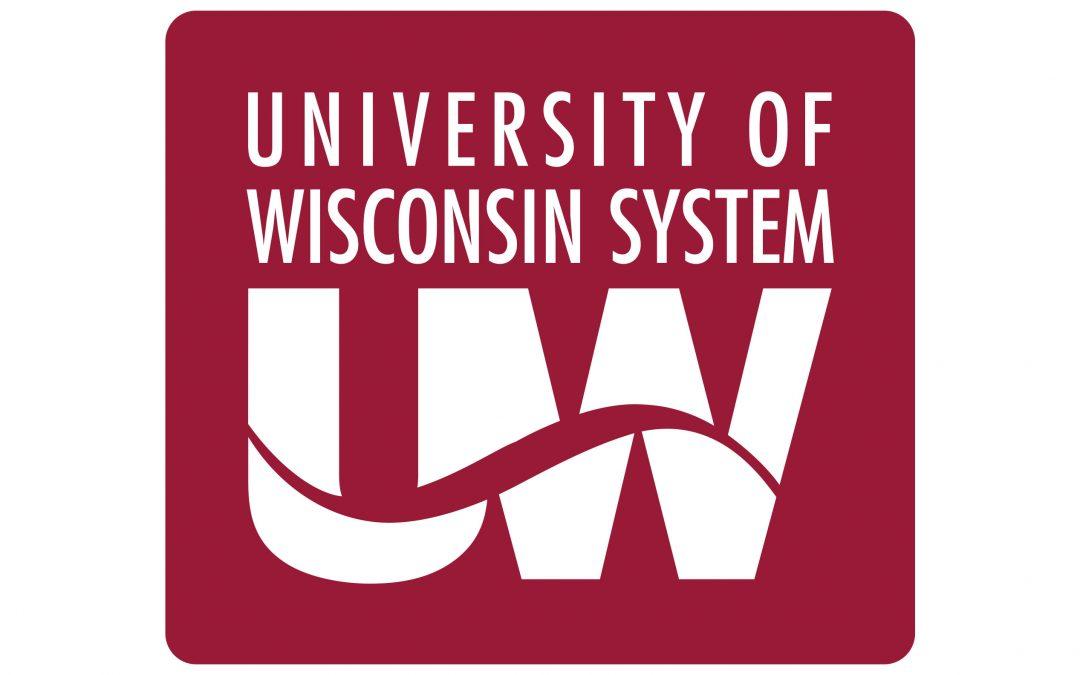 UW System Board of Regents and UW Oshkosh Foundation reach settlement