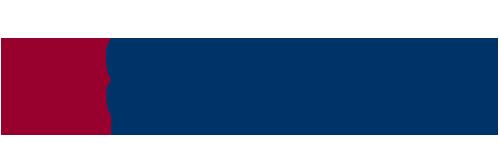 WiSys grants boost innovative UW Oshkosh research