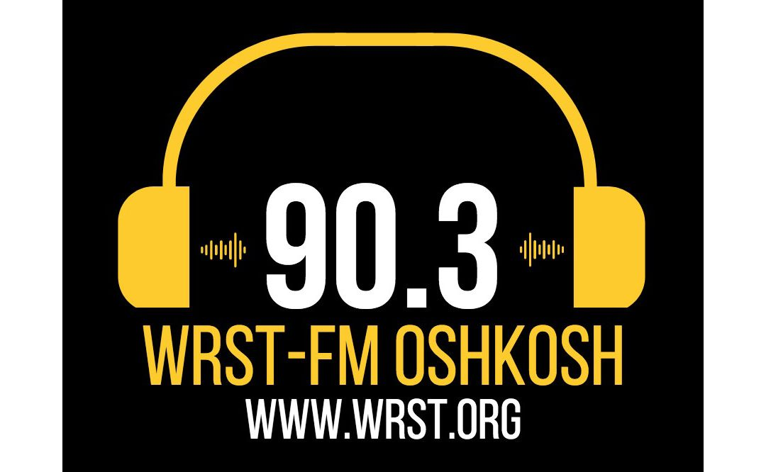 National honors for UW Oshkosh radio TV film students