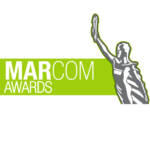 MarCom620
