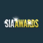 SIAAward