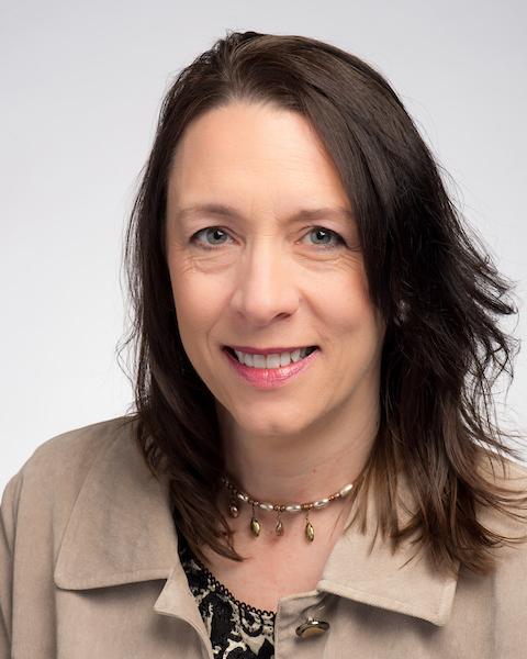 Laurie Schlosser