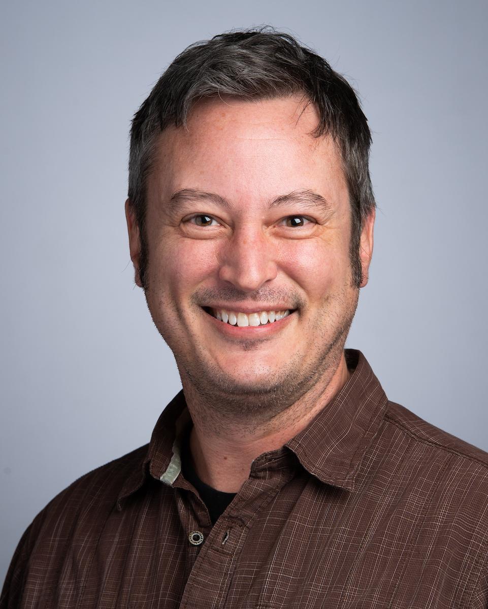 Jason Page