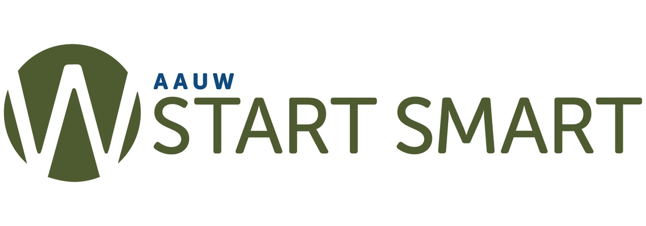 AAUW Start Smart