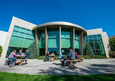 UW Oshkosh becomes a three-campus institution with the addition of the Fox Cities and Fond du Lac campuses.